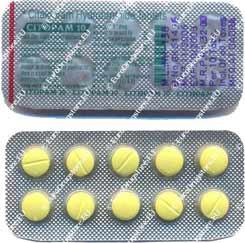 Viagra Xanax Interactions