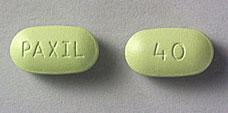 Paroxetine Chemistry | RM.